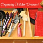 Organizing-Kitchen-Drawers-Badge