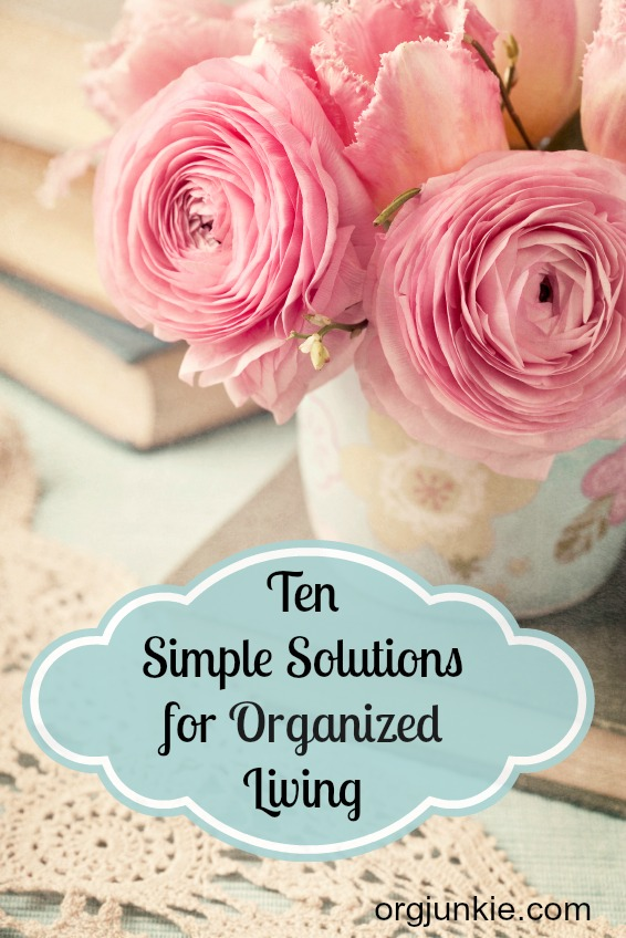 Is Getting Yourself And Your Family Organized Something Youu0027ve Been Wanting  To Make Happen For Awhile? Something You Wish You Knew How To Do Or Even  Just ...