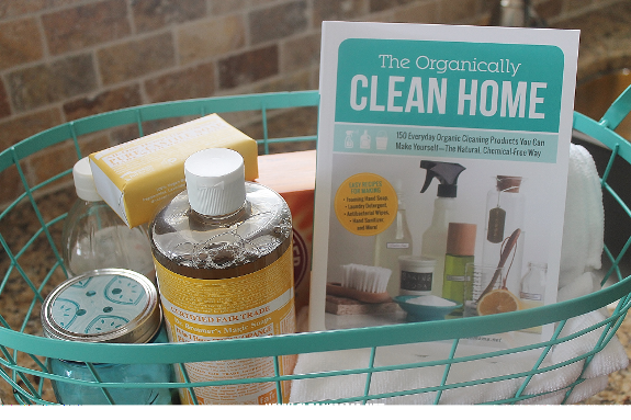 The-Organically-Clean-Home-via-Clean-Mama