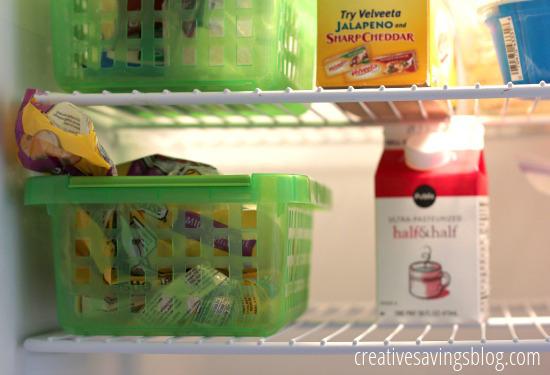 fridgebasketscs