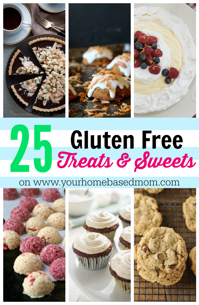25-Gluten-Free-Treats-Sweets