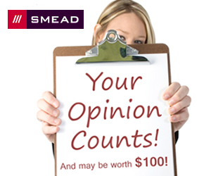 Smead-File-Folders-Your-Opinion-Counts-6