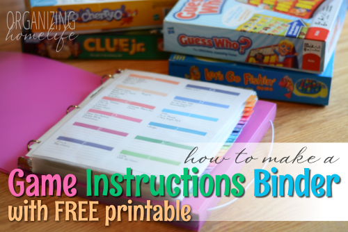 How-to-Make-a-Game-Instructions-Binder-with-FREE-Printable
