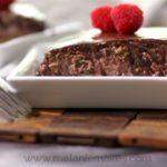 double chocolate eclair cake cropped
