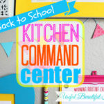 Fun-colors-fun-checklist-fun-command-center-for-back-to-school