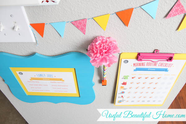 colorful-and-bright-kiddie-command-center-for-back-to-school1
