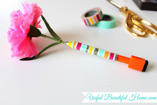 washi-tape-decorating-for-the-command-center