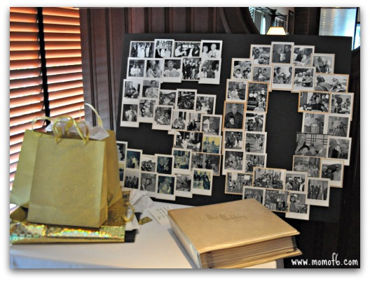 40th Wedding Anniversary Ideas 59 Luxury While this project was