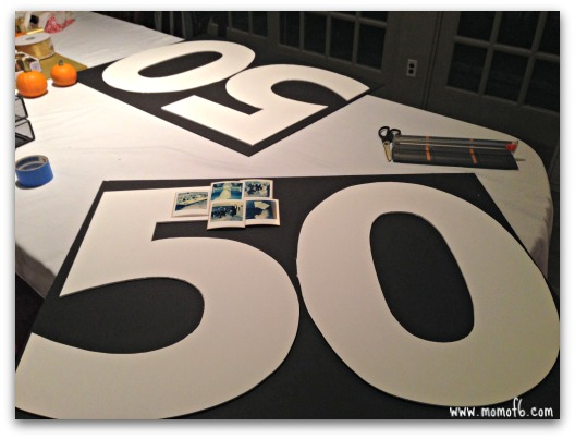 Ideas For 50th Wedding Anniversary 59 Amazing Family Photo Collage