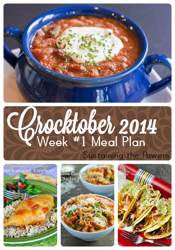 Crocktober-2014-Week-1