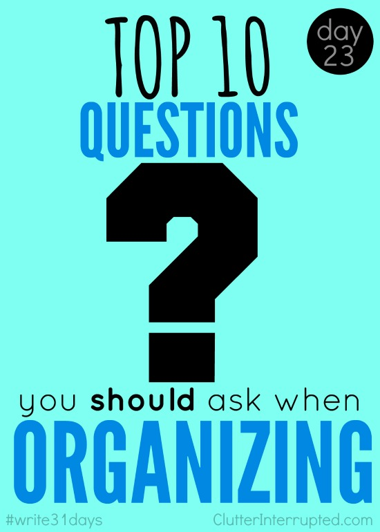 Top-10-questions-you-should-ask