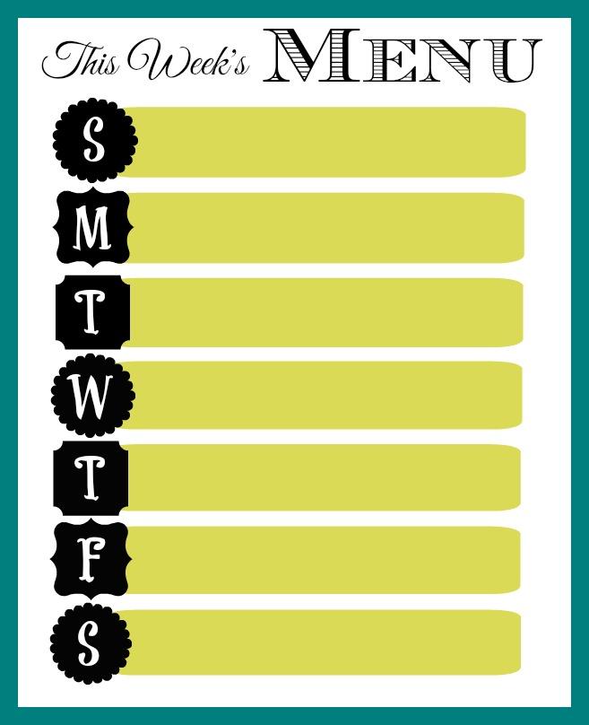 Weekly-Menu-Planning-Printable