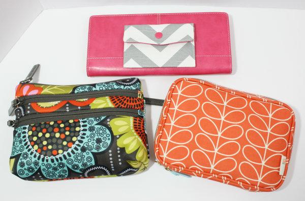 purse organization 3