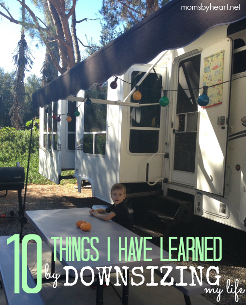 10-things-i-have-learned-by-downsizing-my-life