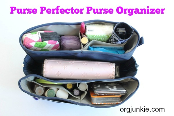 Purse Perfector Thumbnail
