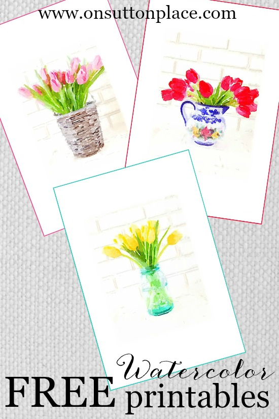 diy-spring-tulip-watercolor-printables-free