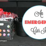 emergency car kit intro