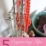 5-Organizing-Tips-For-Girl-Spaces