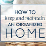 maintain-organized-home-linkshare