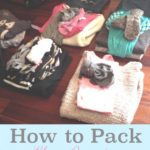How-to-Pack-1-563x750