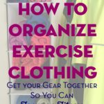 how-to-organize-exercise-clothing