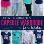 Capsule-wardrobe-for-kids-collage-3