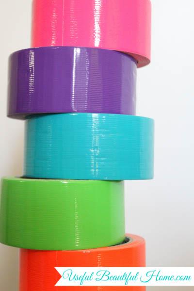 diy moving tips color coded boxes. Black Bedroom Furniture Sets. Home Design Ideas