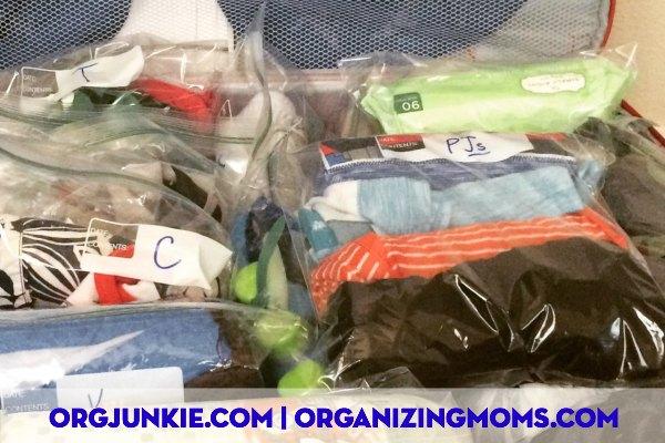 organized-suitcase
