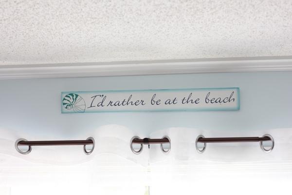 beach room 19