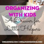 organized-kids-drawer