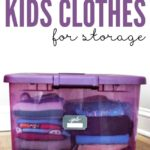 organizing-kids-clothes-for-storage-main-2