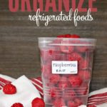 easiest-way-to-organize-refrigerated-foods