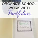organize-school-work