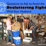 Avoid-the-Decluttering-Fight