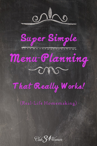 Super-Simple-Menu-Planning-That-Really-Works