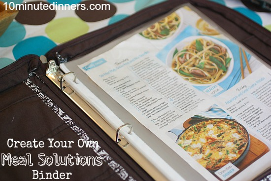 meal-solutions-binder