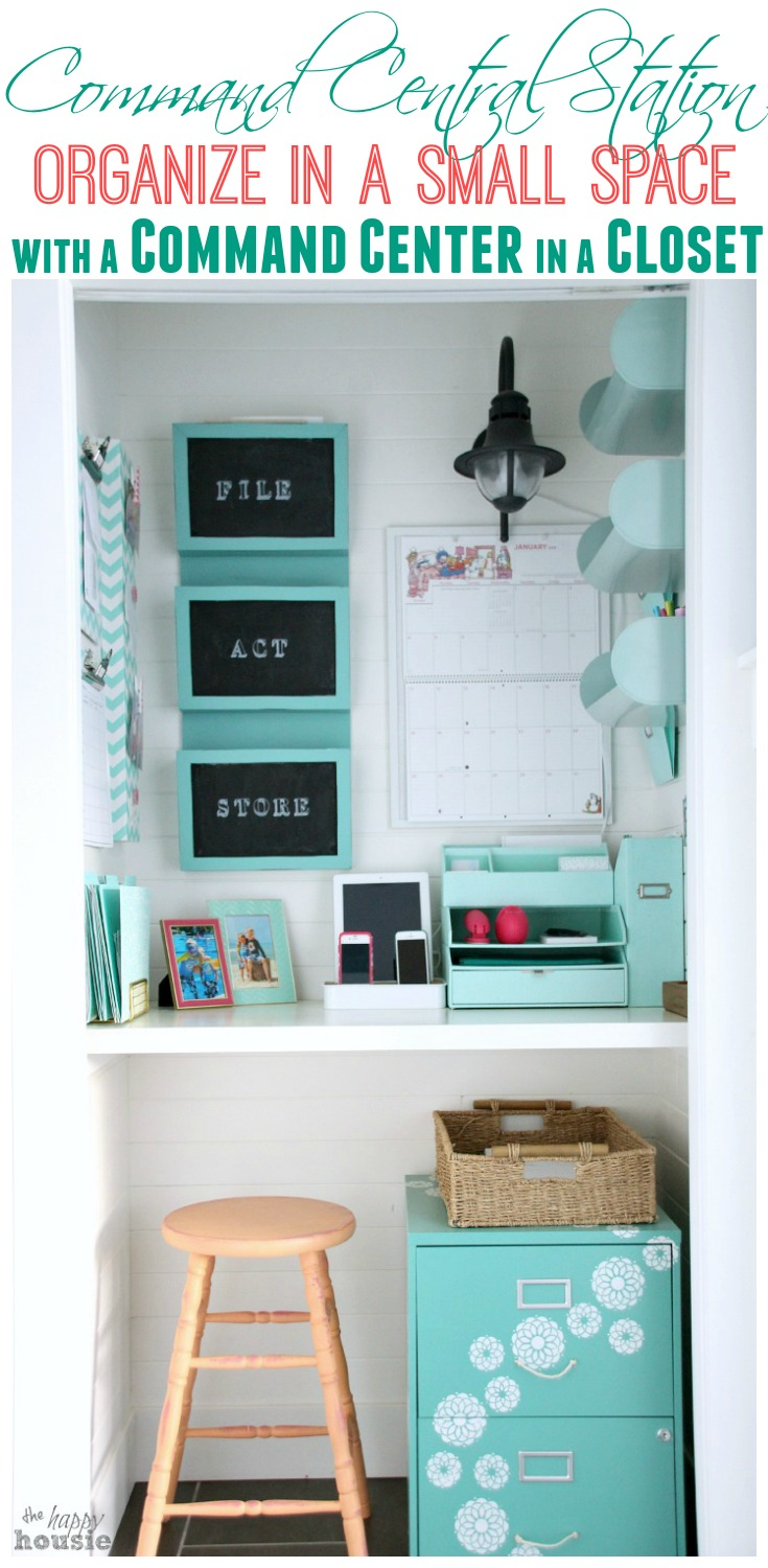 office in closet. Now I See So Many Beautiful Office Closets Online. Oh My Goodness Are They Stunning. Just Recently Saw This One Below On Pinterest And Asked Krista For In Closet