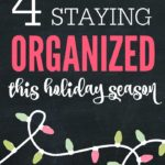 4-Tips-for-Staying-organized-this-holiday-season
