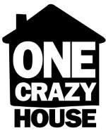 One Crazy House