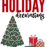 Tips-for-organizing-holiday-decorations