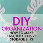 diy-organization-storage-bins