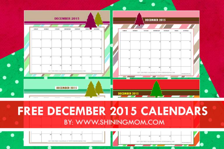 free-printable-december-2015-calendar