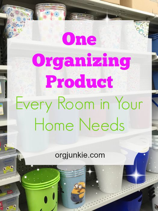 What-Every-Room-Needs-in-Your-Home
