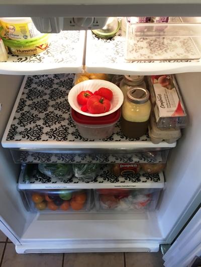 fancy-fridge-1