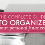 organize-finances-linkshare
