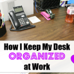 organized desk intro pic