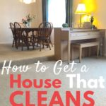 How-to-Get-a-house-that-Cleans-Itself