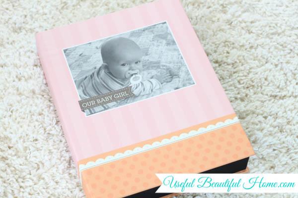BabyMemorabilia2
