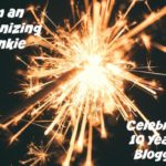 Happy 10th Blogiversary