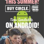Keep Your Kids Safe Online with Circle! Simple & Stress-Free